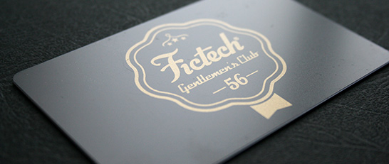 Fictech Gentlemens'Club