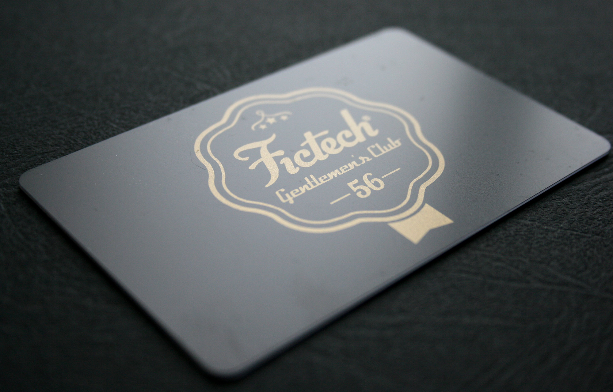 fictech-gentlemens-club