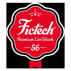 logo-fictech-auto