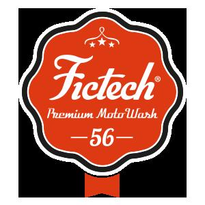 logo-fictech-moto
