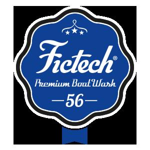 logo-fictech-nautique