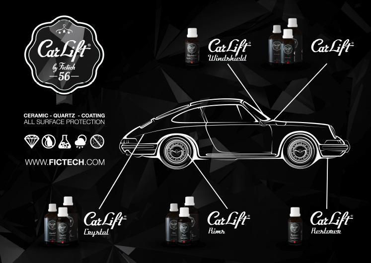 produits-fictech-carlift