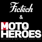 logo-fictech-heroes