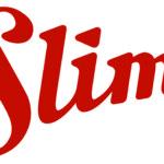 Slims_Logo_300dpi